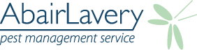Abair Lavery | Pest Management Service